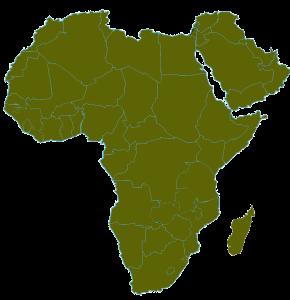 africa2extractedgreen
